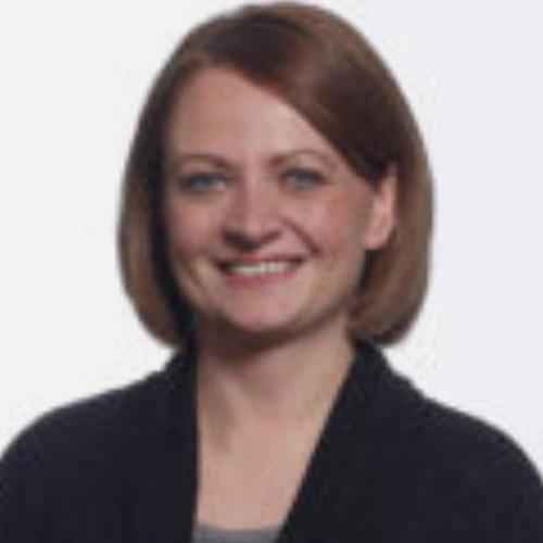 Kelley Schilli, LPN